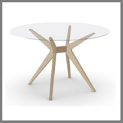 ronde-tafel-kent-calligaris