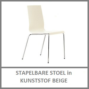stapelbare-stoel-outlet-swing-beige