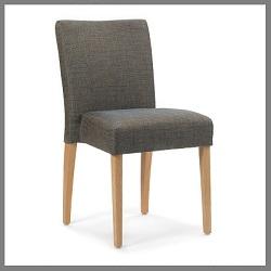 stapelbare-stoel-shanna-mobitec