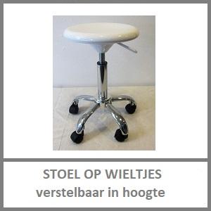 stoel-op-wielen-outlet-antigua