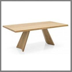 tafel-icaro-calligaris-hout
