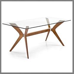 tafel-tokyo-calligaris-glas