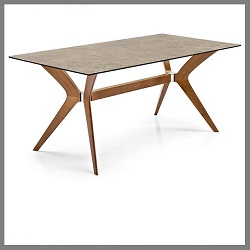 tafel-tokyo-calligaris-keramisch-gla