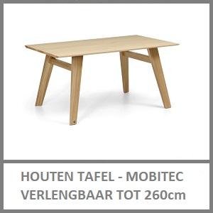 houten-tafel-mobitec-lancaster