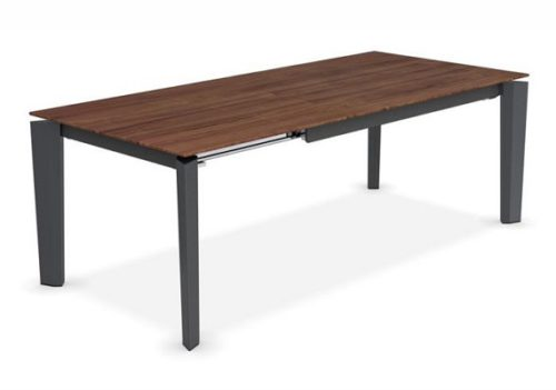 houten-tafel-delta-calligaris