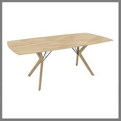 houten-tafel-mobitec-eclipse-i-rechthoek