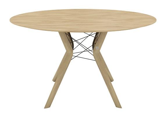 ronde-tafel-mobitec-eclipse