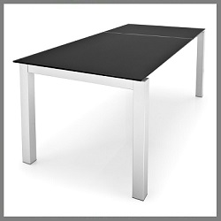 tafel-airport-connubia-calligaris