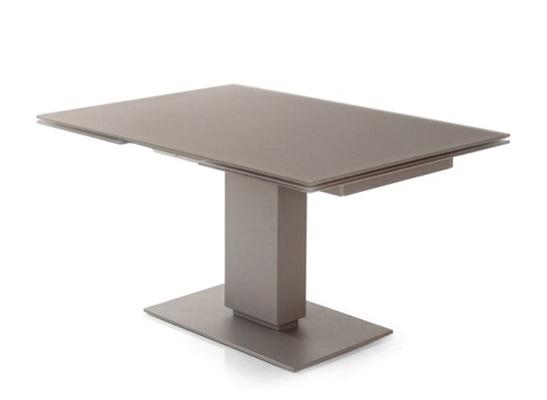 tafel-echo-calligaris-keramisch-glas
