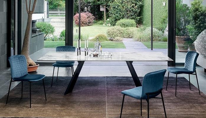 tafel-icaro-calligaris-keramisch-glas