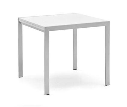 vierkante-tafel-calligaris-connubia-aladino