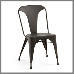 stoel-malibu-laforma