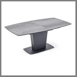 tafel-athos-connubia-calligaris