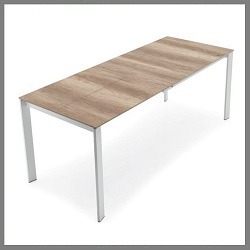 tafel-excellence-connubia-calligaris