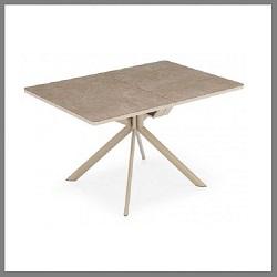 tafel-giove-connubia-calligaris-rechthoek
