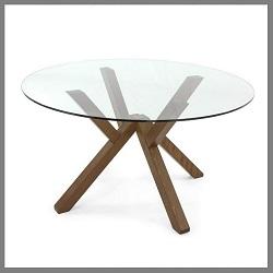tafel-mikado-connubia-calligaris-rond