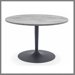 tafel-planet-connubia-calligaris