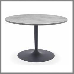tafel-planet-connubia-calligaris