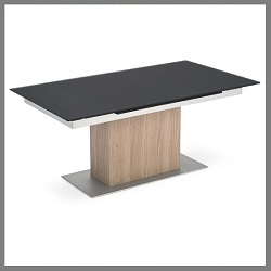 tafel-sincro-connubia-calligaris