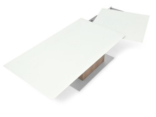 tafel-sincro-connubia-calligaris