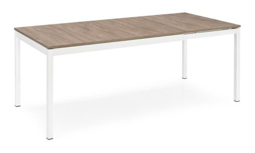 tafel-snap-connubia-calligaris