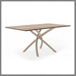 tafel-twister-connubia-calligaris-rechthoek