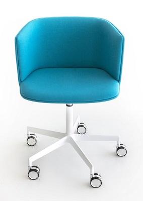 bureaustoel-cut-lapalma