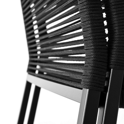 design-armstoel-aria-lapalma