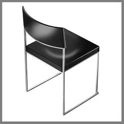 design-stoel-cuba-lapalma