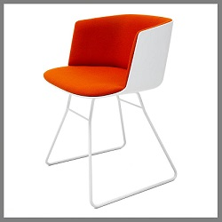 design-stoel-cut-lapalma-S139-S-140