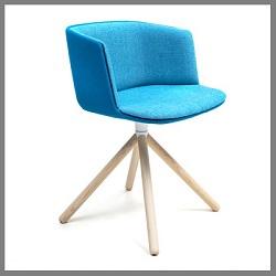 design-stoel-cut-lapalma-S147-S148