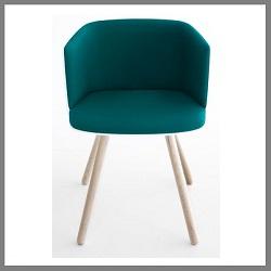 design-stoel-cut-lapalma-S180-S181
