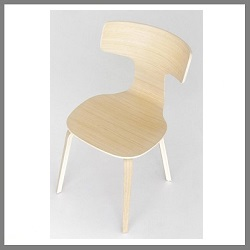 design-stoel-fedra-lapalma-S202