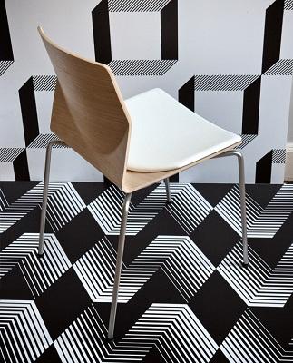 design-stoel-kai-lapalma-S38