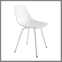 design-stoel-miunn-lapalma-S161