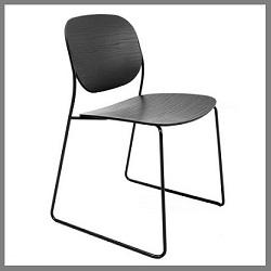 design-stoel-olo-lapalma