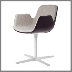 design-stoel-pass-lapalm-S131