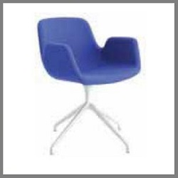 design-stoel-pass-lapalma-S119