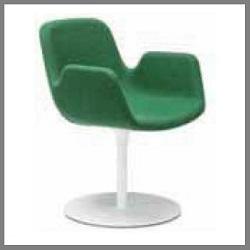 design-stoel-pass-lapalma-S121