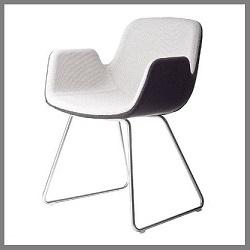 design-stoel-pass-lapalma-S130