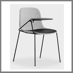 design-stoel-seela-lapalma-S317