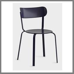 design-stoel-stil-lapalma
