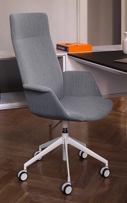 design-stoel-uno-lapalma-S245