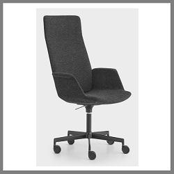 design-stoel-uno-lapalma-S248