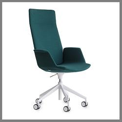 design-stoel-uno-lapalma-S253