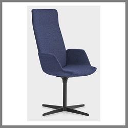 design-stoel-uno-lapalma-S260