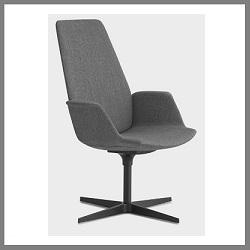 lounge-stoel-uno-lapalma-S247