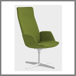 lounge-stoel-uno-lapalma-S258