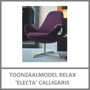 relax-outlet-electa-calligaris