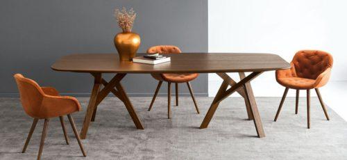 eetkamerstoel-igloo-soft-calligaris-hout